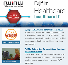 Fujifilm-MI-Spring-Newsletter-Thumbnail