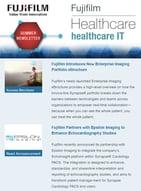 MI-Summer-Newsletter-Thumbnail